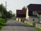 Calbitz 2005