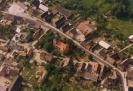 Luftbilder 1992