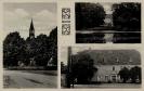 Postkarten_8